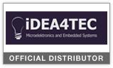 idea4tec