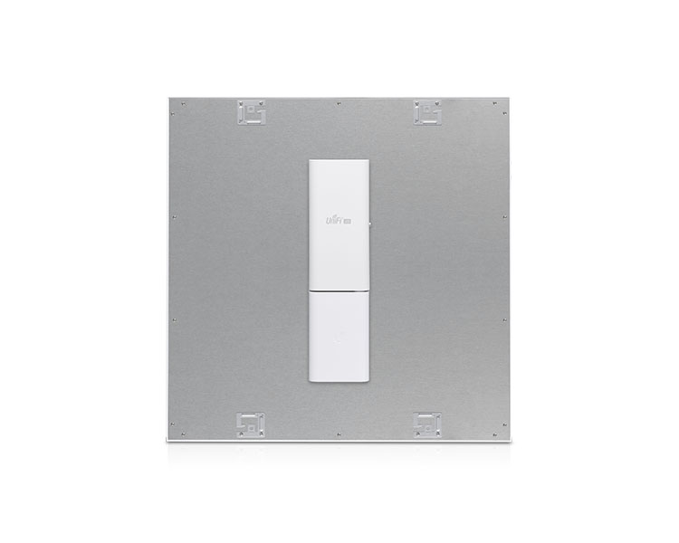 Ubiquiti UniFi LED Panel AC (ULED-AD)