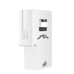 Ubiquiti mFI mFi-CS Current Sensor