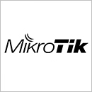 MikroTik Switches