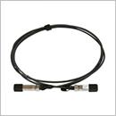 MikroTik Direct Attach Cables