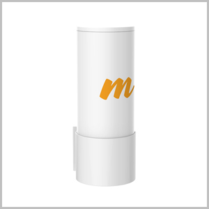 Mimosa Access Points