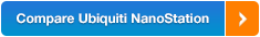 Compare Ubiquiti NanoStation