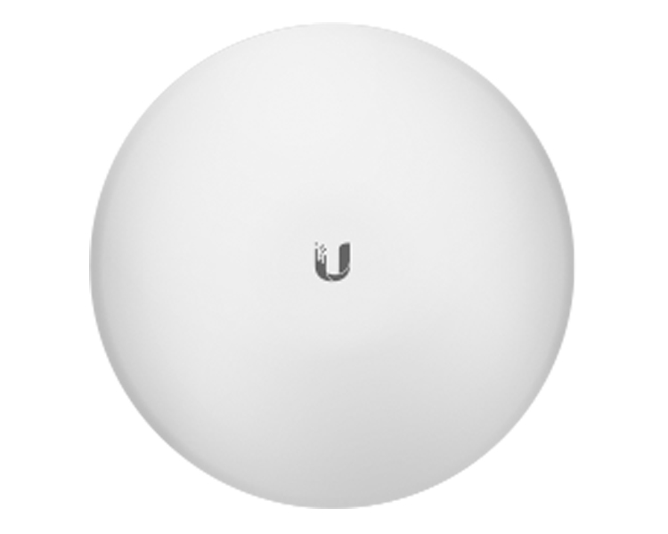 Ubiquiti NanoBeam M2 13dBi Wireless Bridge (NBE-M2-13)
