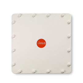 Xirrus Wi-Fi Outdoor Access Points