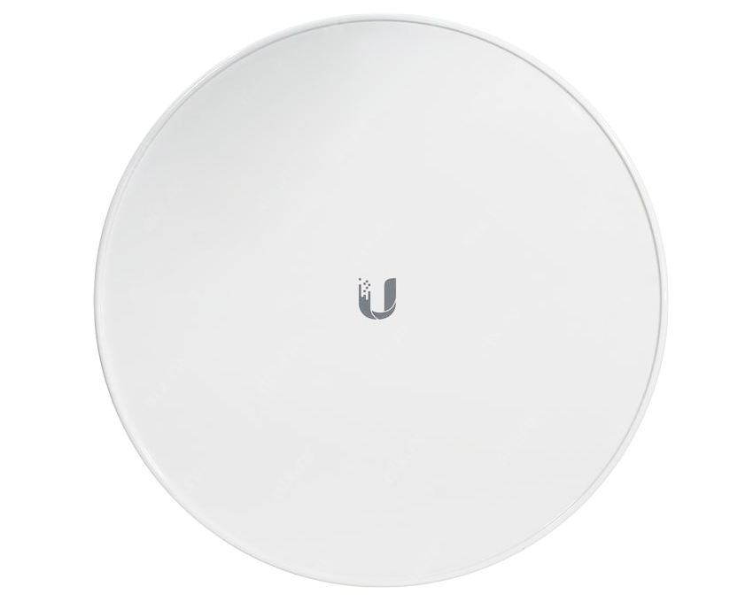 UBIQUITI PBE-M5-400-ISO BRIDGE WINDOWS 8.1 DRIVERS DOWNLOAD