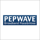 Pepwave 3G Routers