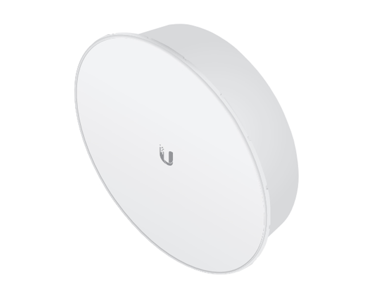 Ubiquiti PowerBeam AC - PBE-5AC-300-ISO 5 GHz