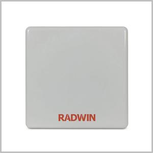 RADWIN Point-to-Point