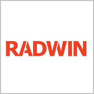 RADWIN 5000 Base Stations