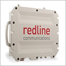 Redline Point-to-Multipoint