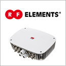 RF Elements StationBox