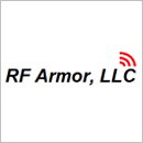 RF-Armor Point-to-Point
