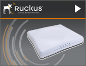 Side - Ruckus Wireless