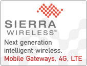 Side - Sierra Wireless