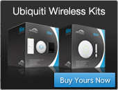 Side - Ubiquiti Kits