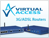 Side - Virtual Access