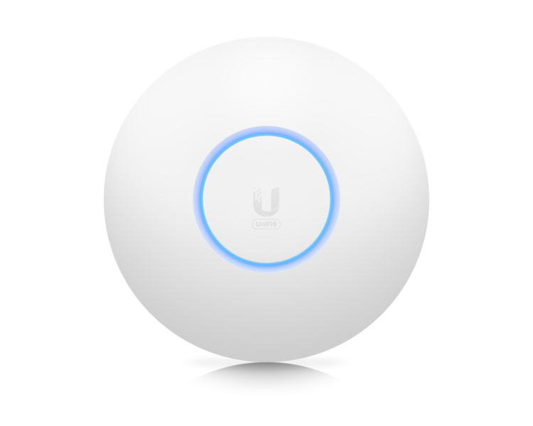Ubiquiti UniFi WiFi 6 Lite Access Point (U6-Lite)