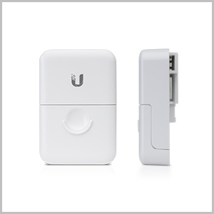 Ubiquiti Point to Point Accessories
