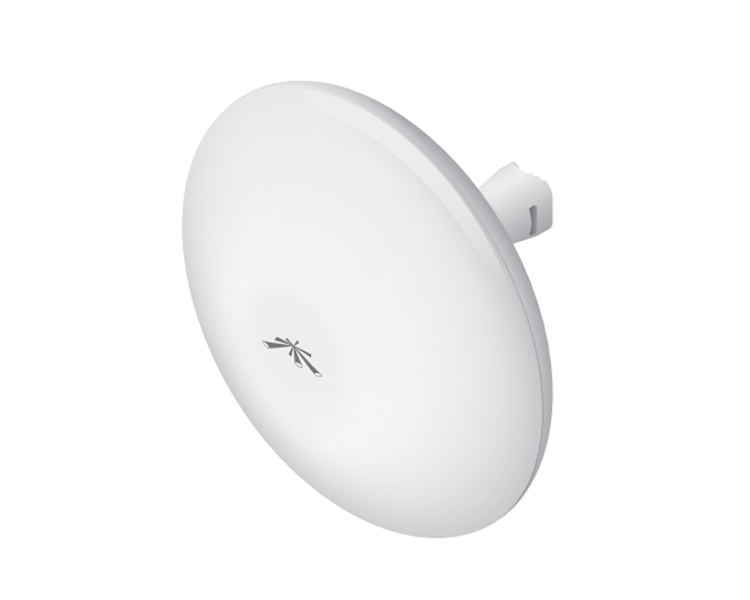 Ubiquiti NanoBeam M5 19dBi Wireless Bridge