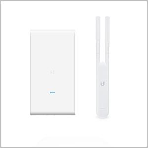 Ubiquiti UniFi AC Access Points - 4Gon Solutions