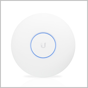 Ubiquiti UniFi Outdoor