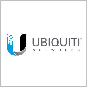 Ubiquiti Wi-Fi Outdoor