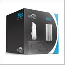 Ubiquiti Wireless Network Kits