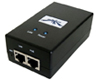 Ubiquiti POE-48 POE Adapter for Ubiquiti Base Station Equipment