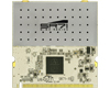 Ubiquiti SR71-15 Mini-PCI 5 GHz Embedded Radio Card