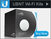 Ubiquiti Unifi Ac Access Points 4gon Solutions