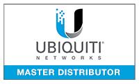 Image result for ubiquiti reseller
