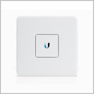 UniFi Security Gateway Range