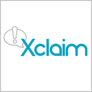 Xclaim Outdoor Access Points