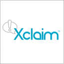 Xclaim Indoor Access Points