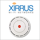 Xirrus ac Access Points