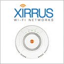 Xirrus XR-600 Series Wireless Access Points