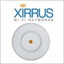 Xirrus XR-6000 Series Wireless Array