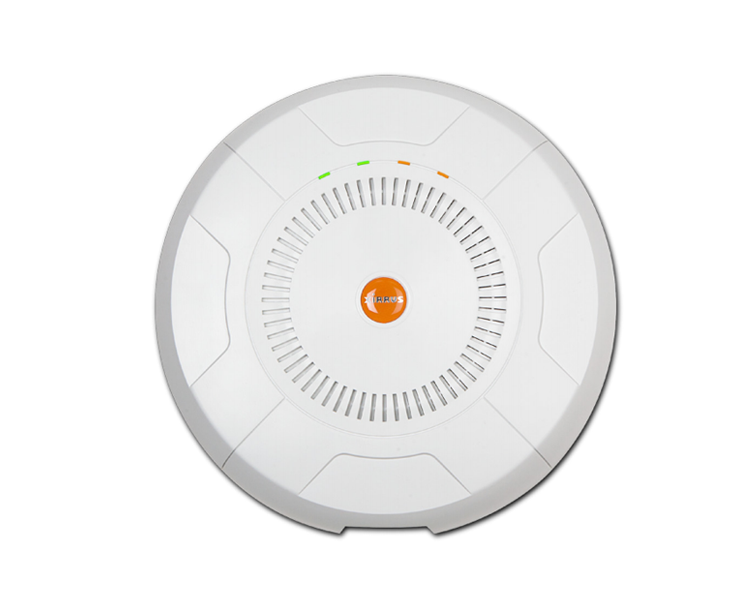 Xirrus XR-520 Wireless Access Point