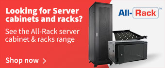 All-Rack