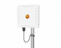 Poynting A-WLAN-0061 Outdoor Antenna