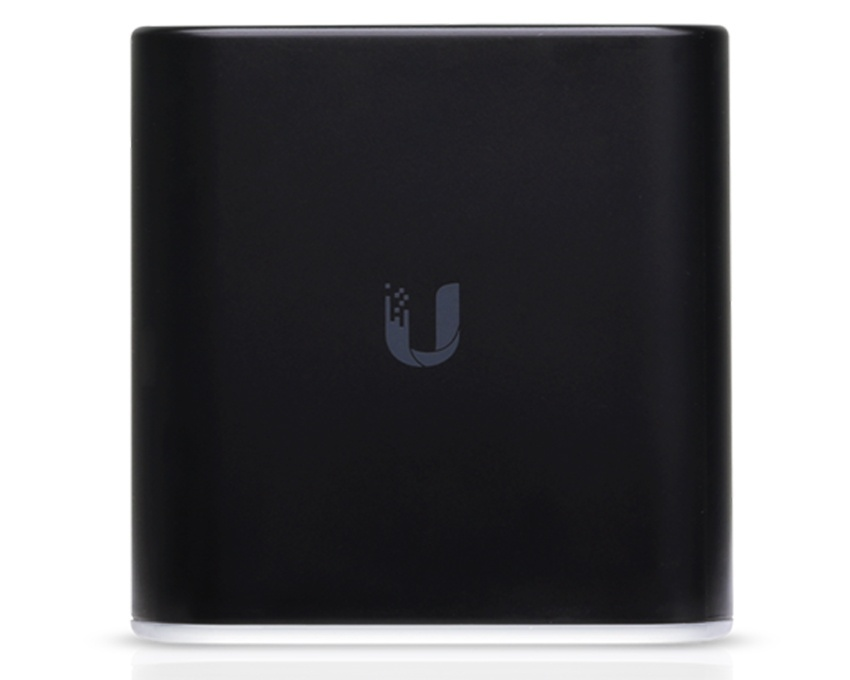 Ubiquiti airCube airMAX AC Home Wi-Fi Access Point ACB-AC