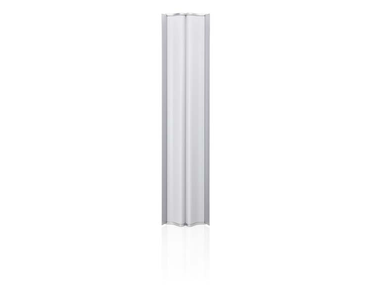 Ubiquiti AirMax ac Sector AM-5AC21-60 5 GHz 2x2 MIMO Antenna, 21 dBi 60 Degrees