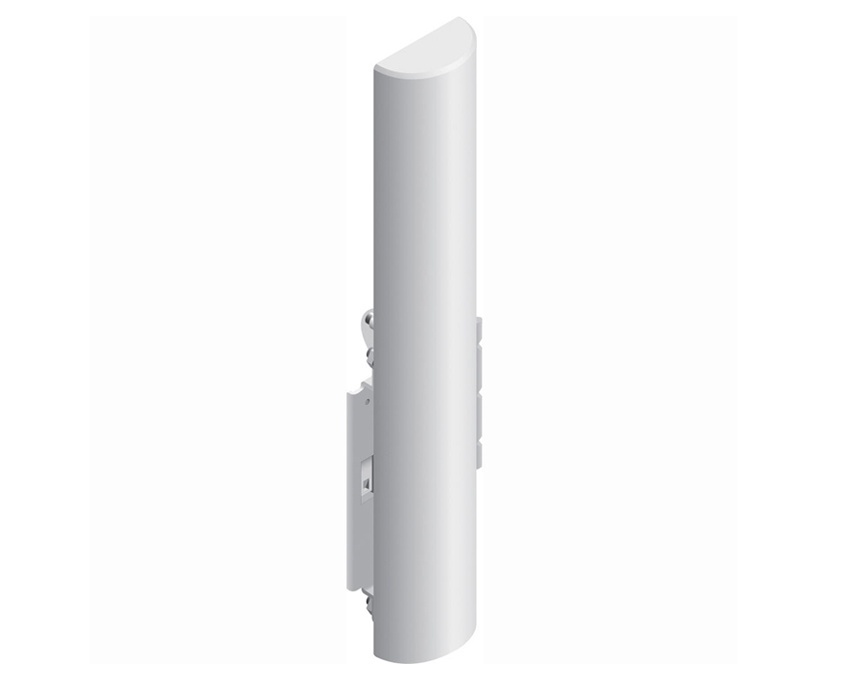 Ubiquiti airMAX Sector Antenna 16dbi 120 Degree MiMo 5Ghz - AM-5G16-120