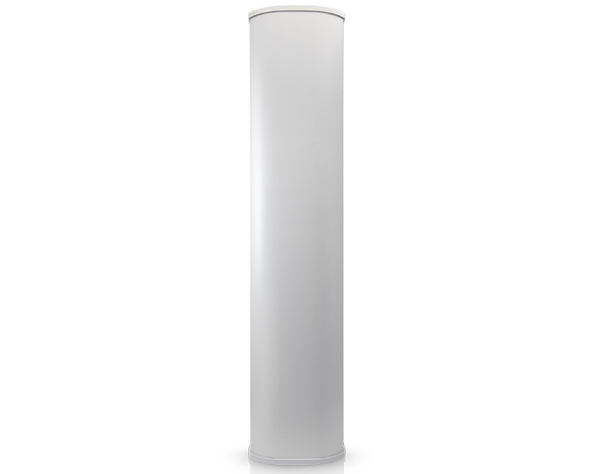 Ubiquiti AirMax 900 MHz MIMO, Point-to-Multipoint Base Station Sector Antenna