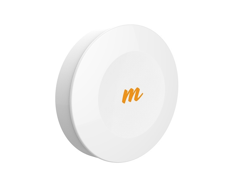 Mimosa B5 Integrated Backhaul 1Gbps Point-to-Point Single Radio