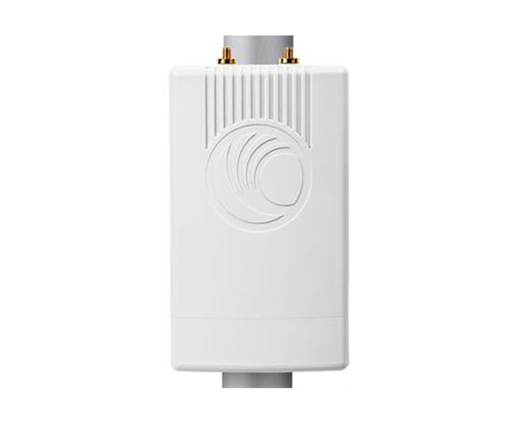 Cambium Networks ePMP 2000: 5 GHz AP Lite with Intelligent Filtering and Sync (EU)