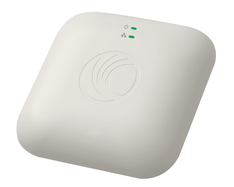 Cambium cnPilot E400 Indoor Access Point