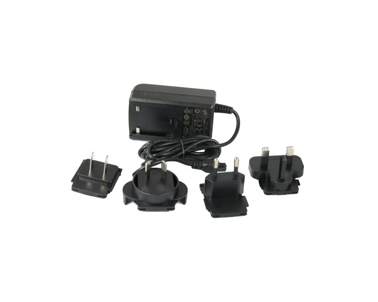Cradlepoint COR Power Adaptor for IBR350 and IBR600