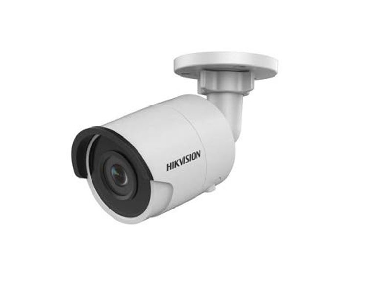 Hikvision DS-2CD2035FWD-I 3MP Ultra-Low Light Network Bullet Camera